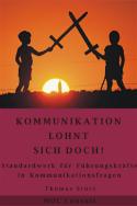 KOMMUNIKATION LOHNT SICH DOCH 1