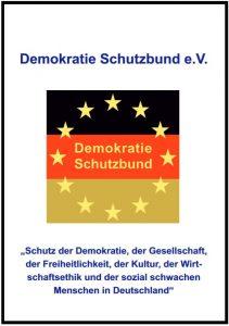 prospekt-demokratie-schutzbund-2016-10-14