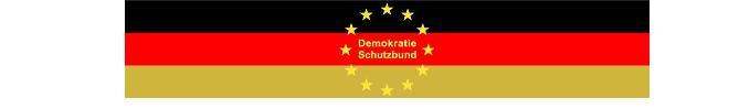 Entscheidungen des Vorstands im Demokratie Schutzbund e.V.
