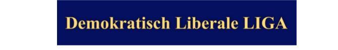 Das deutsche Gesundheitswesen – Offizielles Statement –