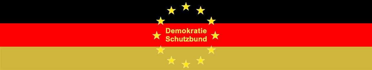 Demokratie Schutzbund e.V.