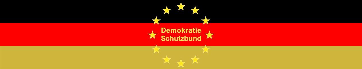 Demokratie Schutzbund e.V.