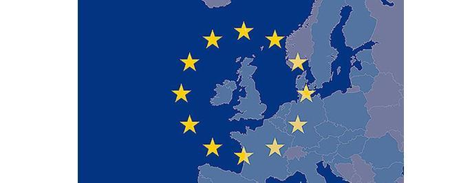 Die EU und der falsche Weg in die Zentralisierung aller Länder in Europa!